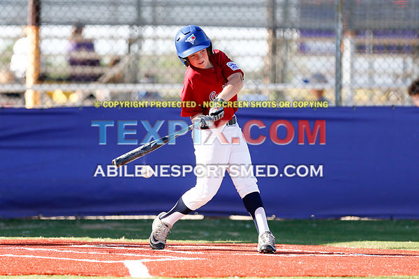 05-11-17_BB_LL_Wylie_Major_Brewers_v_Indians_TS-6066