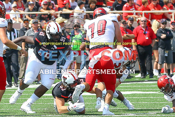 09-02-17_FB_Texas_Tech_v_E._Washington_RP_4645