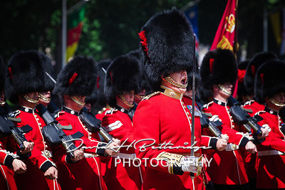 Trooping_the_Colour_8805