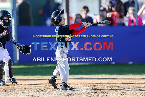 04-08-17_BB_LL_Wylie_Rookie_Wildcats_v_Tigers_TS-357