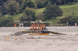 Taken during the NZSSRC - Maadi Cup 2017, Lake Karapiro, Cambridge, New Zealand; ©  Rob Bristow; Frame 879 - Taken on: Friday - 31/03/2017-  at 11:49.23