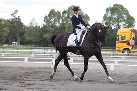SI_Dressage_Champs_260114_014