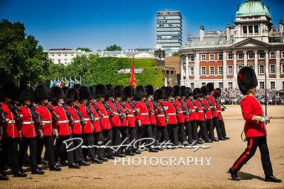 Trooping_the_Colour_8770