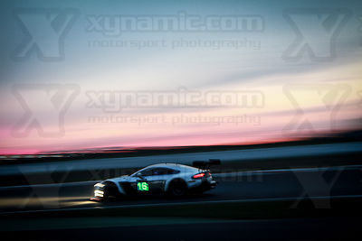 BritCar 24hrs photos