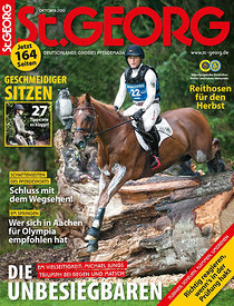 St-Georg-(Cover)-Oct-2015