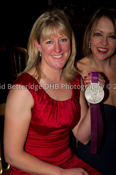 British_Olympic_Ball_2012-835