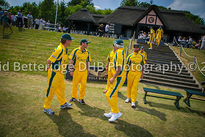 Wormsley_PCA_Masters_v_ACA_Masters-050