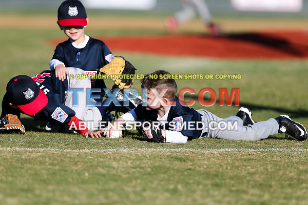 04-08-17_BB_LL_Wylie_Rookie_Wildcats_v_Tigers_TS-345