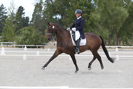 SI_Festival_of_Dressage_310115_Level_8_MFS_1116