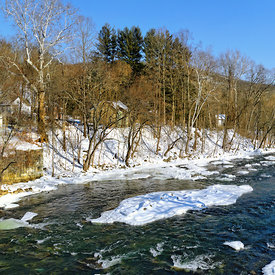 ©Cordes_Exhibit_web_small_Galordsville_Bridge_Winter_Pano_South__original