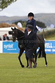 Canty_A_P_131114_Side_Saddle_1227