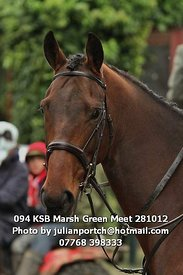 094_KSB_Marsh_Green_Meet_281012