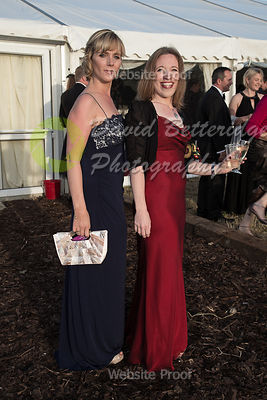 Summer_Charity_Ball-007