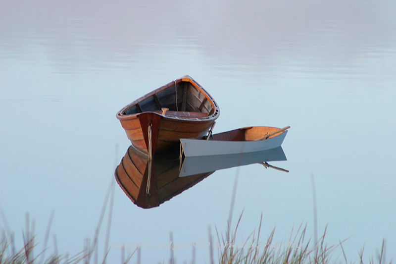 ELF_two_York_skiffs
