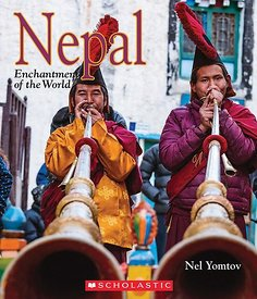 Cover_Scholastic_Nepal_2018