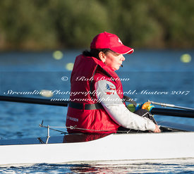 Taken during the World Masters Games - Rowing, Lake Karapiro, Cambridge, New Zealand; Friday April 28, 2017:   9015 -- 20170428082950