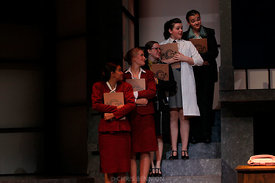 SCT-Urinetown____047_copy