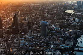 Low_Light_London_Aerial_Photograph_HLP_L_160702_1080