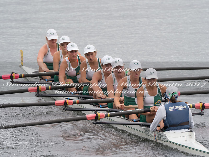 Taken during the NZSSRC - Maadi Cup 2017, Lake Karapiro, Cambridge, New Zealand; ©  Rob Bristow; Frame 828 - Taken on: Friday - 31/03/2017-  at 11:31.30