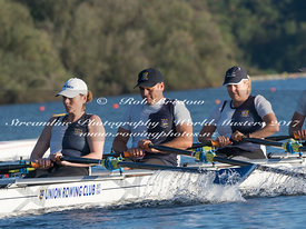 Taken during the World Masters Games - Rowing, Lake Karapiro, Cambridge, New Zealand; Friday April 28, 2017:   8807 -- 20170428081544