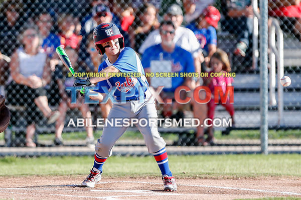 06-05-17_BB_LL_Albany_Raiders_v_Jim_Ned_Cubs_TS-387