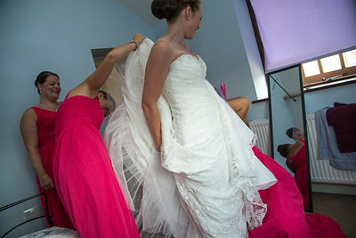 Tim_and_Sam_Wedding-045