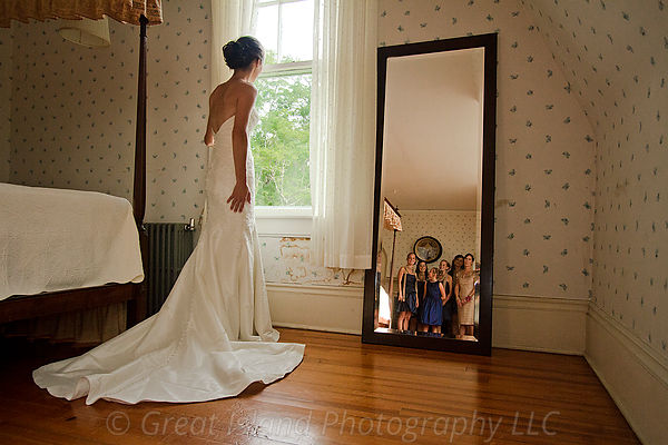 Weddings Wedding Photographies