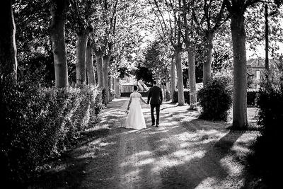 Laurent Miaille Photographe Mariage Toulouse