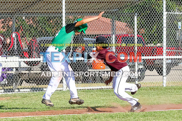 06-27-17_BB_Junior_Breckenridge_v_Northern_RP_3292