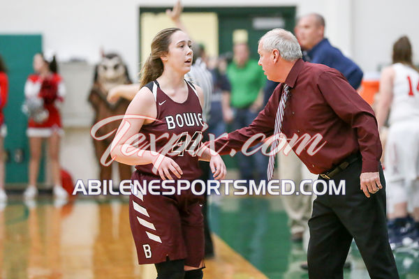 02-16-18_BKB_FV_Jim_Ned_v_Bowie_Area_Playoffs_MW08129