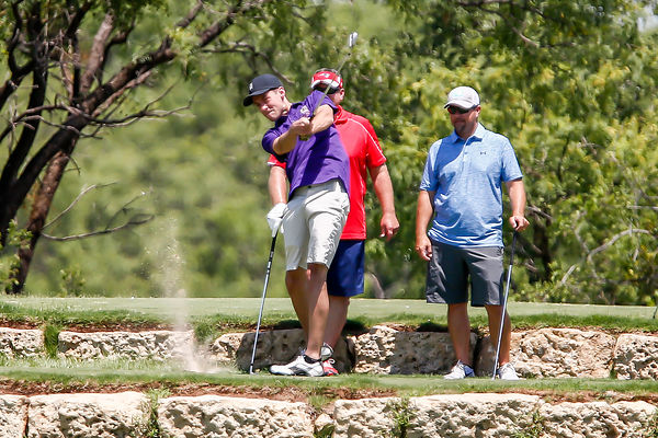 2017_ASMo_Golf_Tournament-39