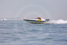 E-36, Fortitudo Poole Bay 100 Offshore Powerboat Race, June 2018, 20180610166