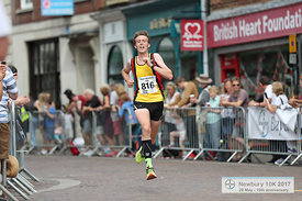 BAYER-17-NewburyAC-Bayer10K-FINISH-21