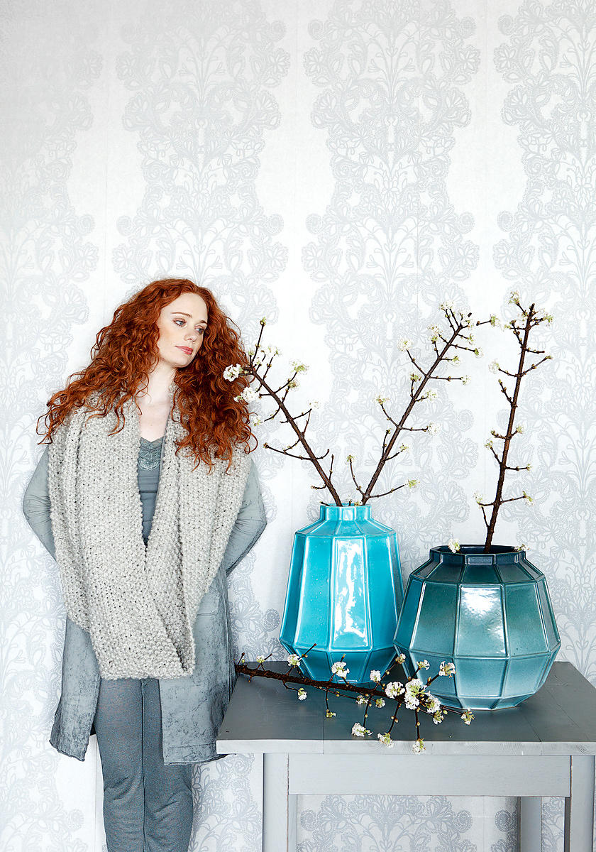 interieurfotografie vtwonen mode interieur fotoshoot in de showroom van kledingmerk 10 days. Black Bedroom Furniture Sets. Home Design Ideas