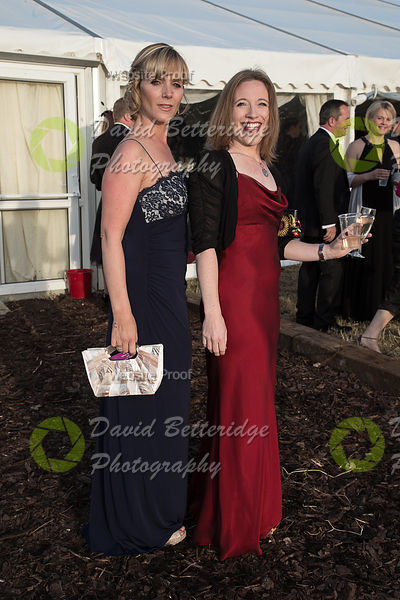 Summer_Charity_Ball-008