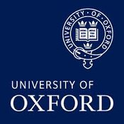 UNIVERSITY OF OXFORD photos
