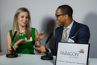 Paragon_Brand_Launch_-333