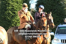 049__KSB_Heaselands_Meet_021212