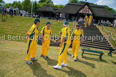 Wormsley_PCA_Masters_v_ACA_Masters-051