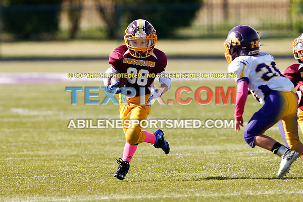 10-08-16_FB_MM_Wylie_Gold_v_Redskins-681