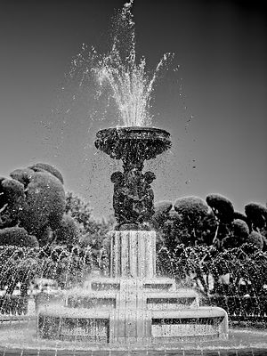 Pasadena_June2014_764
