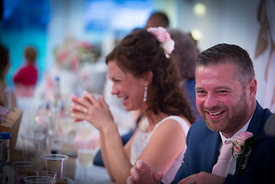 Nat_Wedding_(20_of_22)