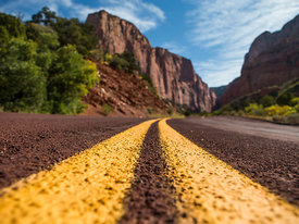 Zion_National_Park_2012_199