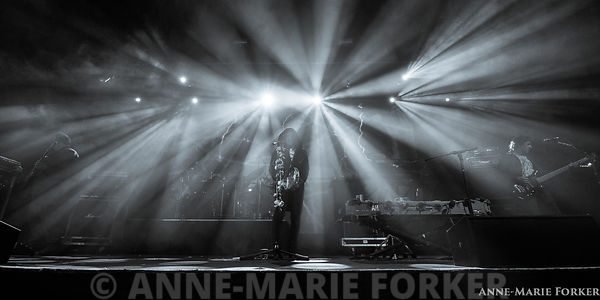 Marillion_Manchester_-_AM_Forker-2414
