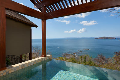Four_Seasons_Villa_2522.020