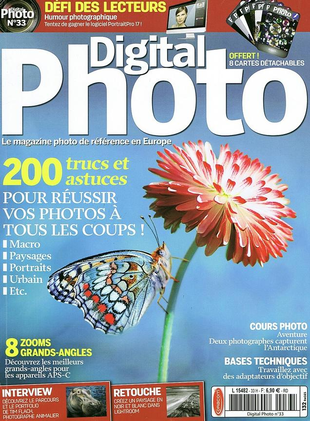 201804-Digital_Photo_Cover_(France)