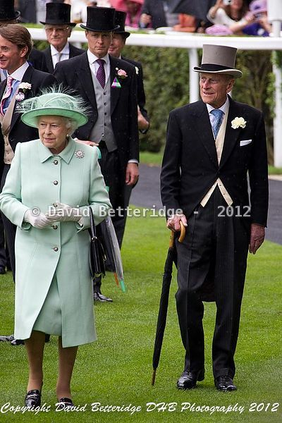 royal_ascot_DHB_0218