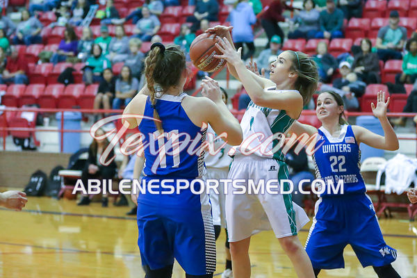 02-13-18_BKB_FV_Hamlin_v_Winters_Bi-District_Playoffs_MW01188