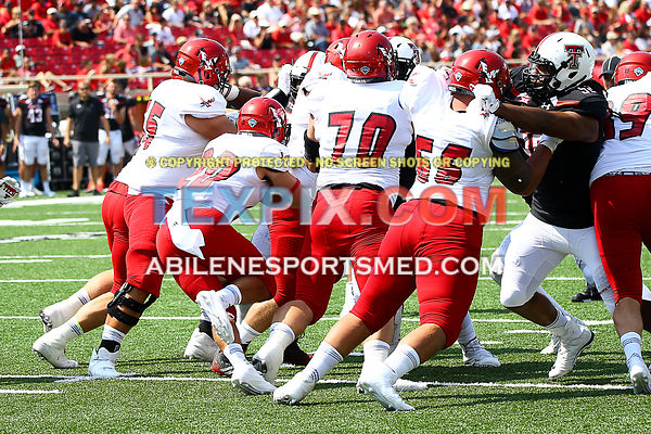 09-02-17_FB_Texas_Tech_v_E._Washington_RP_4621