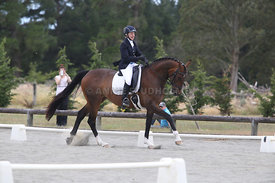 Canty_Dressage_Champs_071214_172